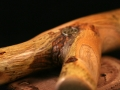FlippinOut Mesquite SuperNatural