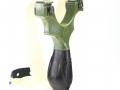 scout-gen2-slingshot-5