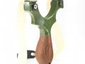 scout-gen2-slingshot-6