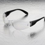 Elvex Safety Glasses- TTS-  Ideal for children