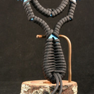 Axiom FlipKung Survival Slingshot